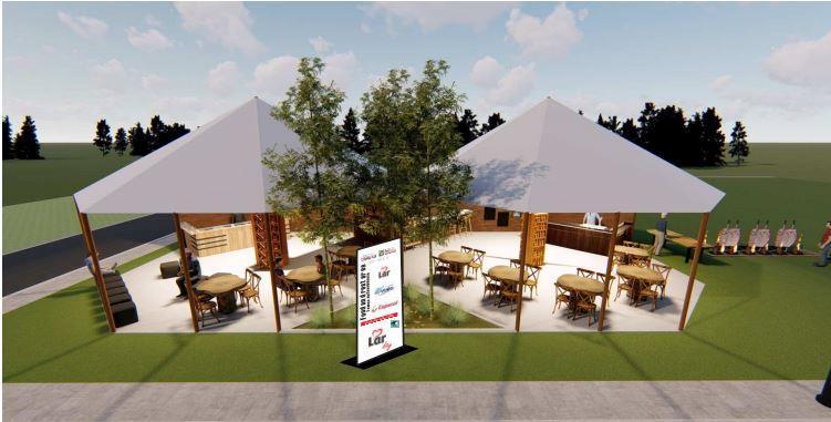 Cooperativas terão espaço exclusivo na AveSui EuroTier