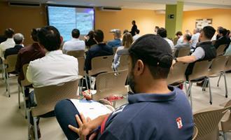 AveSui América Latina formata programação técnica para os seminários e congresso da edição 2022