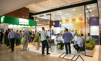 Com novas tecnologias Nutron confirma participação na AveSui 2020