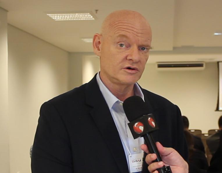 Coordenador do Cepea destaca as mudanças que a PSA traz ao mercado mundial de carnes