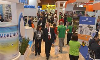 AveSui consolida, em sua segunda edição no Paraná, negócios e visitação de tomadores de decisão
