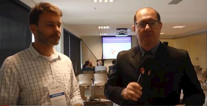 Leonardo Vega fala sobre a prática da eutanásia na produção animal