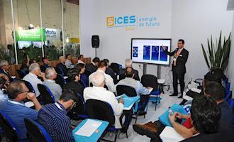 Congresso da Intersolar 2019 terá como foco quatro temas principais
