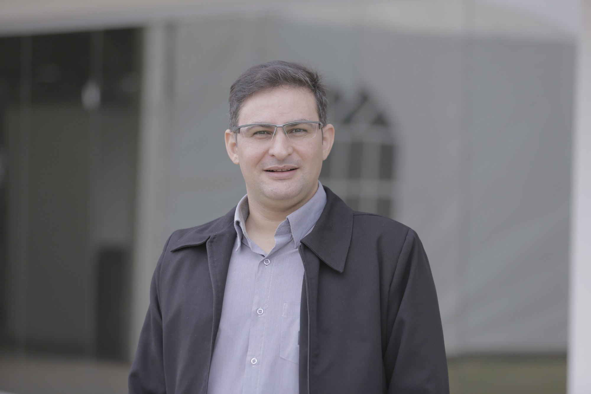 Lar Cooperativa investe em projetos de bioenergia