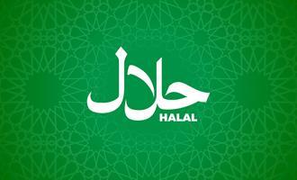 Certificação halal deverá ficar ainda mais exigente