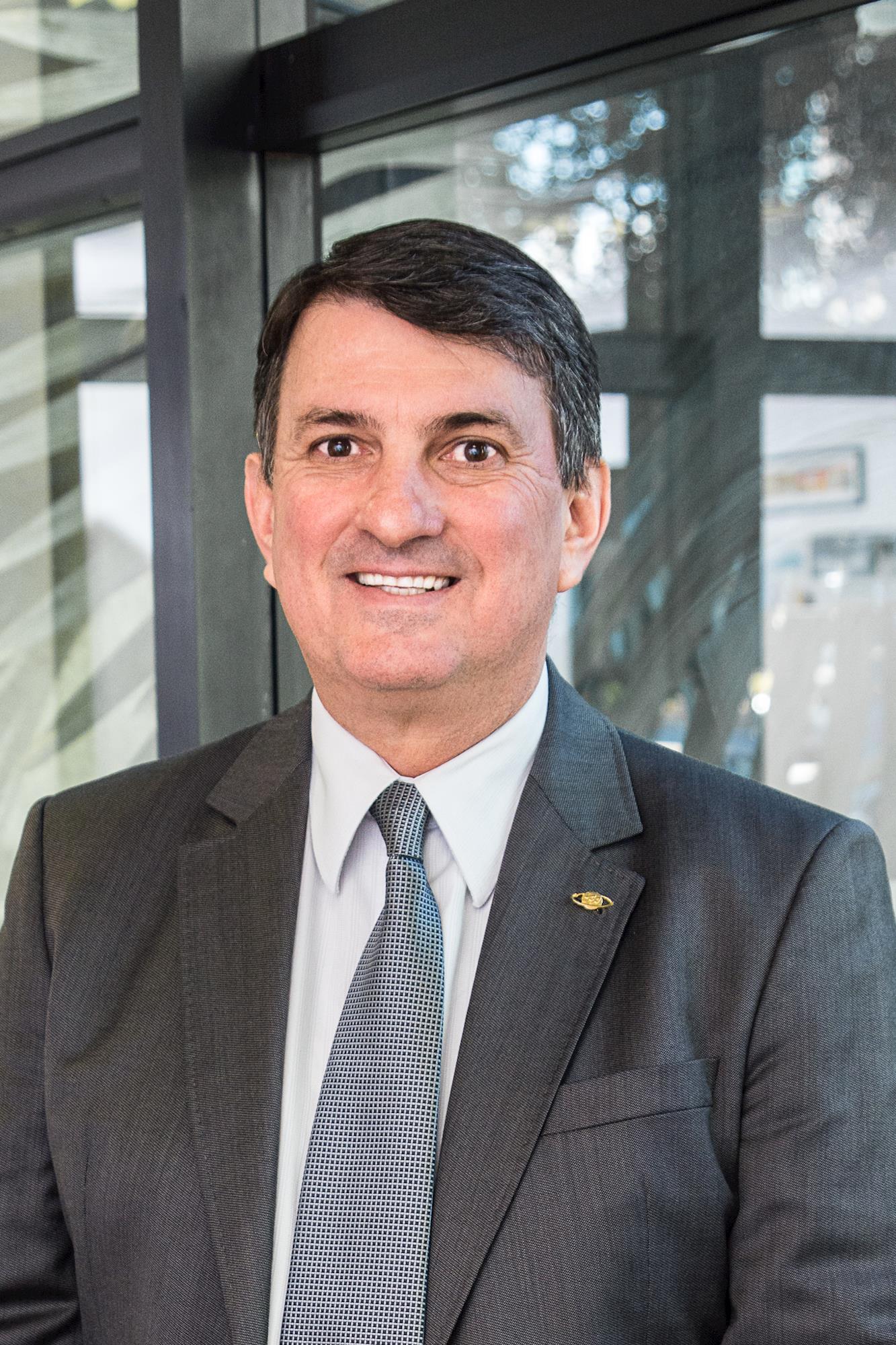 O cooperativismo cresce em todas as áreas de negócios no Brasil
