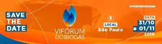 Forum Biogas