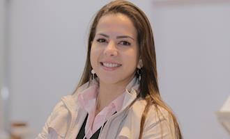 Panorama da Salmonella e da Clostridiose no Brasil