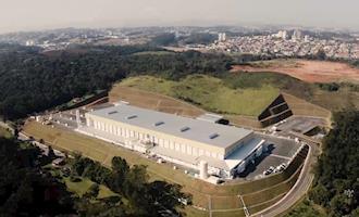 Aurora Alimentos inaugura novo Centro de Distribuição em São Paulo