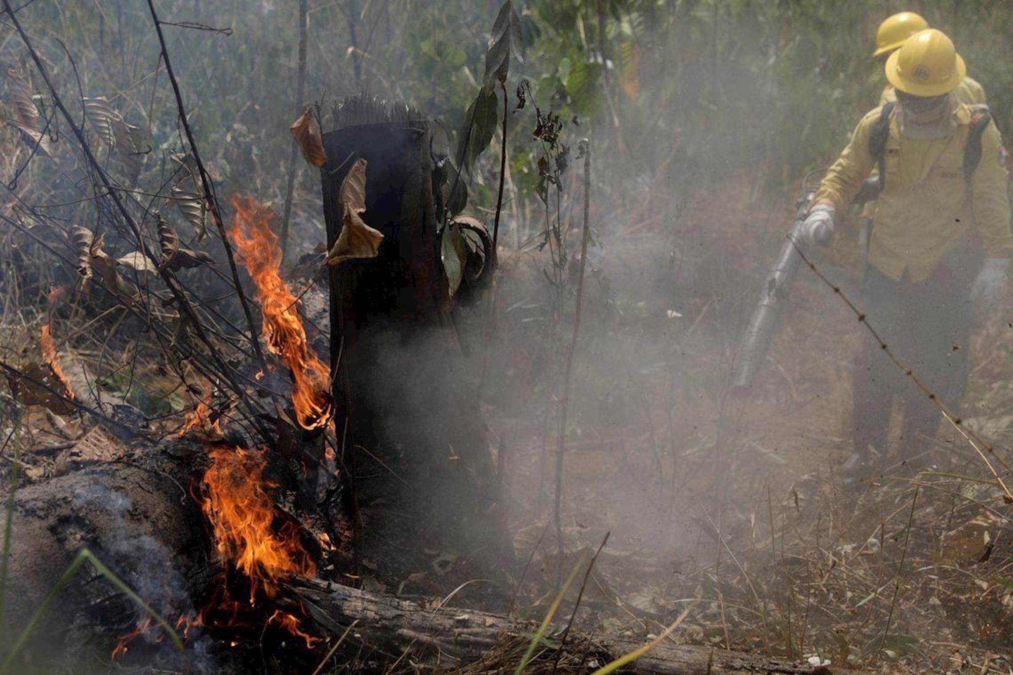 notícias, fotos atualizadas , Ricardo Moraes / Reuters