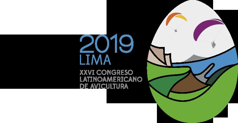 Mercado latino avícola será abordado em edição especial para o OVUM 2019