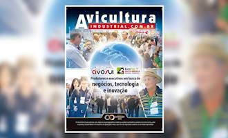 REVISTA: Público qualificado garante negócios