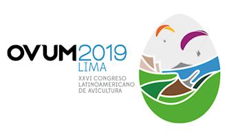 Startups terão espaço no Congresso Latino-Americano de Avicultura