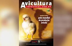 Avicultura 2019, avicultura 2019, edição