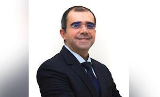 Pif Paf Alimentos anuncia novo CEO