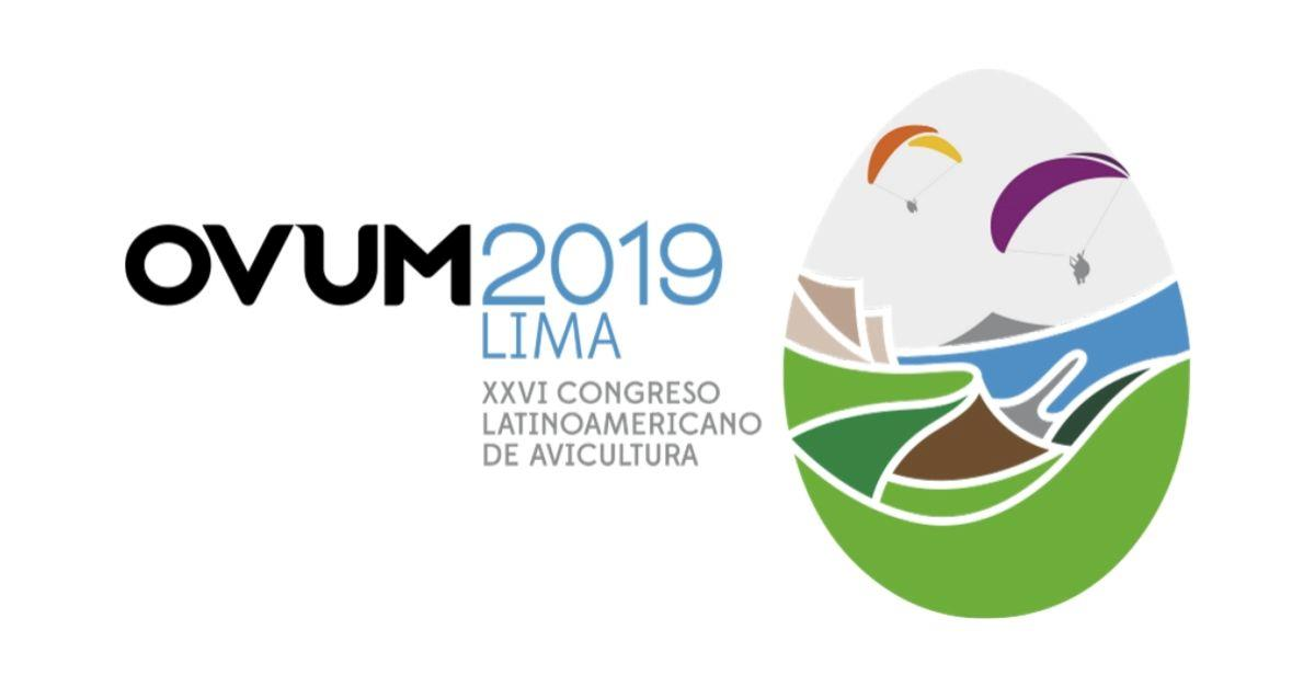 Começa nesta quarta-feira o Congresso Latino de Avicultura - Ovum