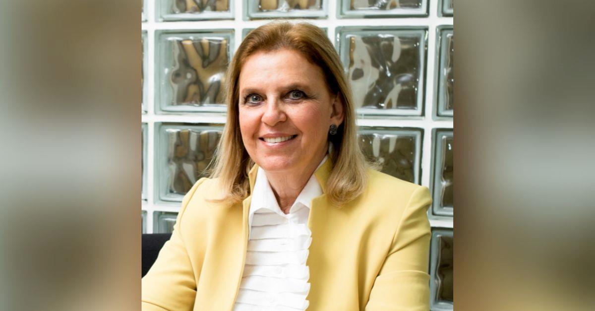 Reflexões sobre medidas de produtividade e alguns resultados para a agropecuária brasileira