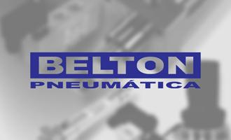 Com foco na indústria de proteína animal, Belton reforça presença na região produtora