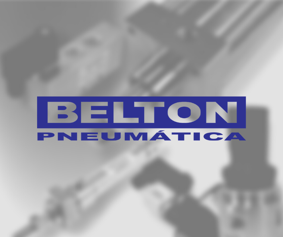 For the first time at AveSui, Belton Pneumatica brings solutions for slaughterhouses