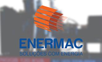 Enermac vê grande potencial na feira Biomasssa e Bioenergia durante AveSui 2020