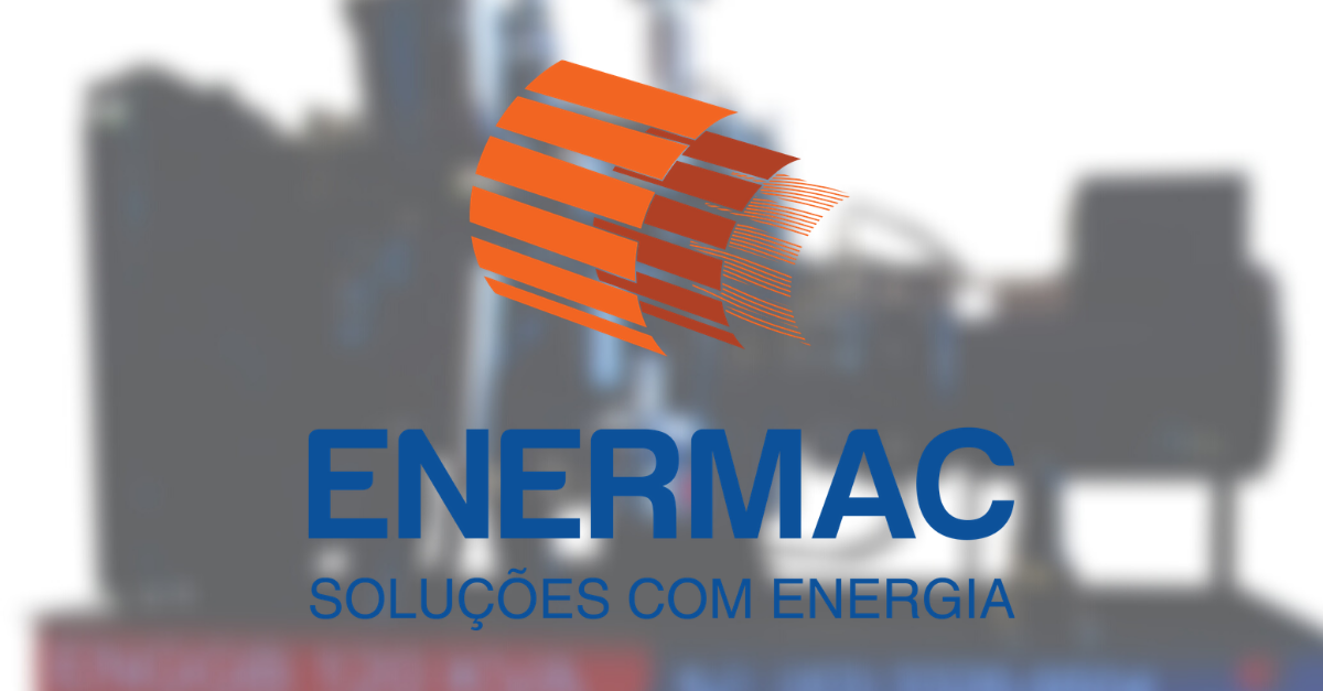 Enermac sees great potential at Biomassa and Bioenergy fair during AveSui 2020