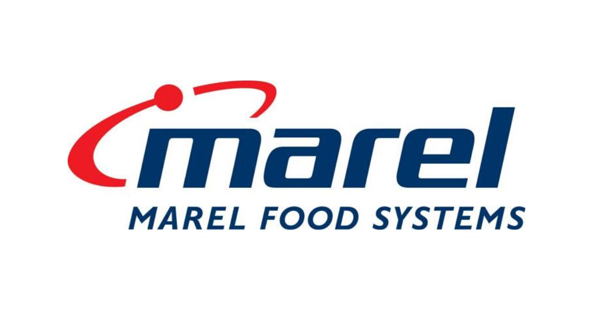 Marel anuncia aquisição 50% das ações da Curio