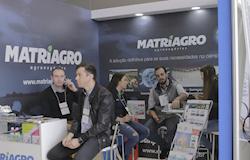 AveSui coloca empresas em evidência no mercado do Agro, afirma CEO da Matriagro