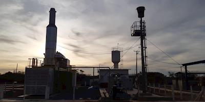 Biocombustivel, biocombustivel, fotos atualizadas
