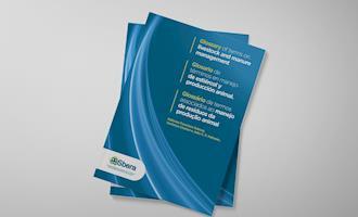 Publicação reúne mais de 700 termos para o manejo de resíduos da produção animal