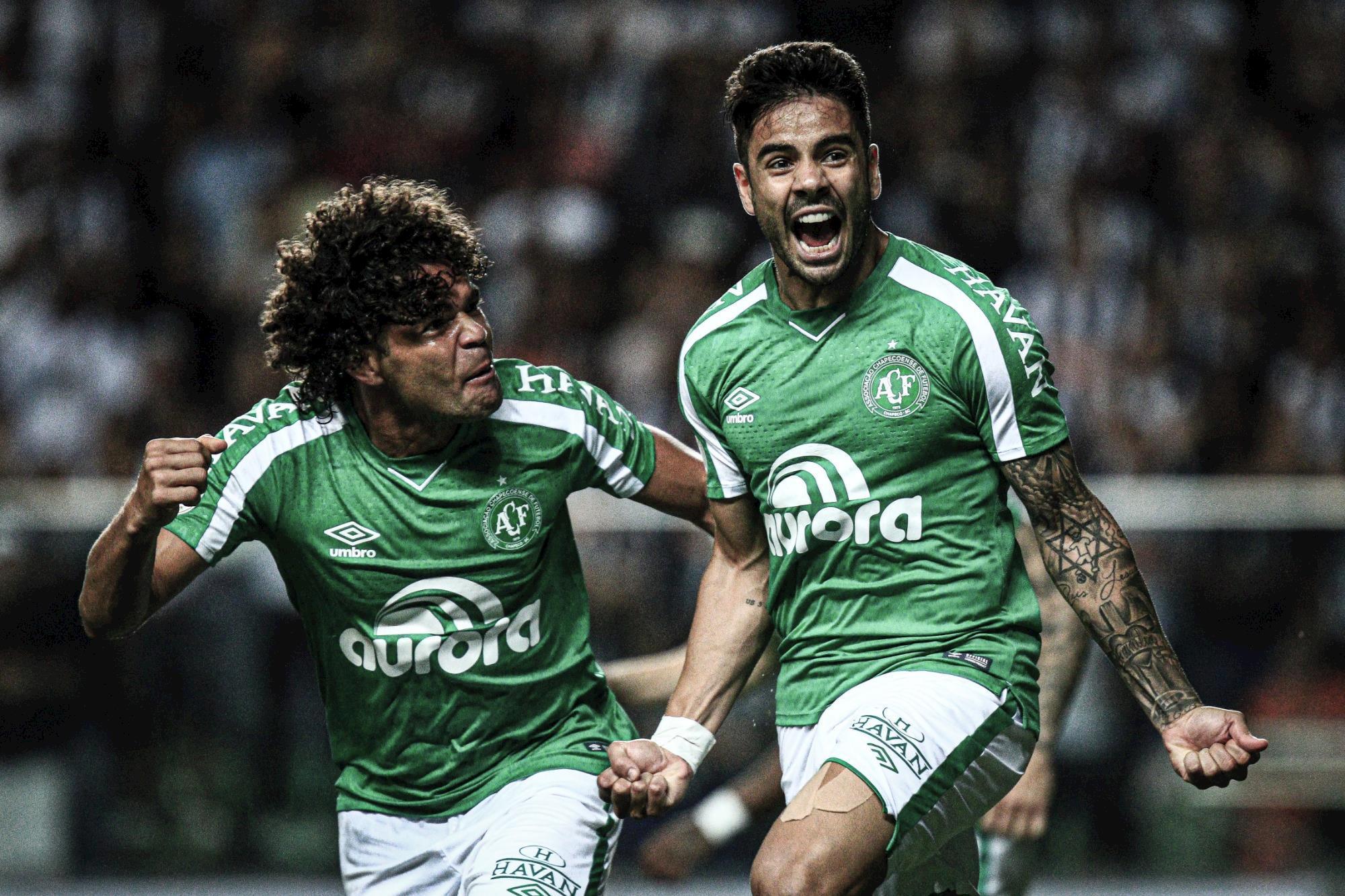 notícias, fotos atualizadas , Márcio Cunha / ACF