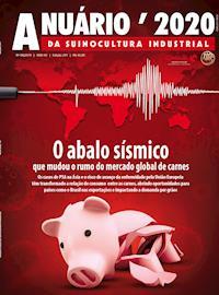 Edição 291