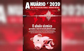 Mercado mundial de carnes vive período de ebulição