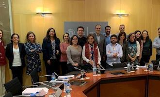 Espanha cria rede de laboratórios para combater a resistência antimicrobiana