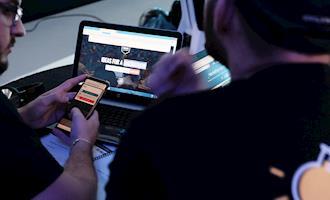 2º Show Rural Digital Coopavel abre inscrições para o hackathon