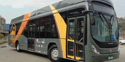 Transporte, transporte, fotos atualizadas