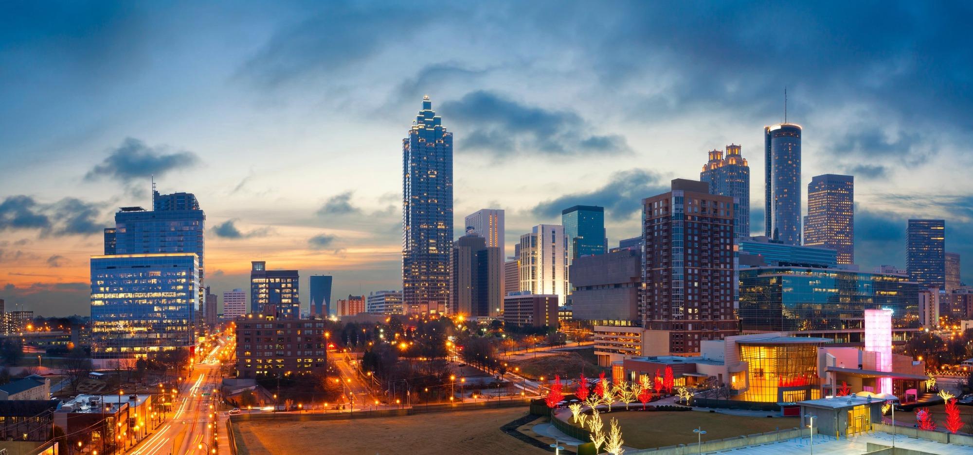 Gessulli presenta noticias en su 37º año en IPPE, en Atlanta