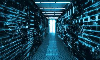 O Agro 5.0 e a segurança de dados