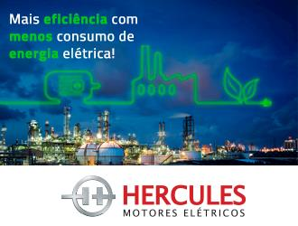 Hercules Motores