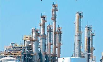 Livro que aborda aplicações da biomassa será lançado na UFSCar