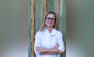 Teresa Vendramini é a nova presidente da SRB