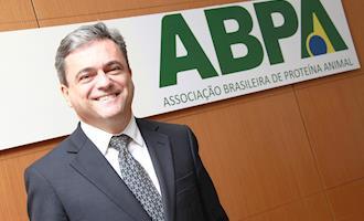 ABPA apoia AveSui 2020