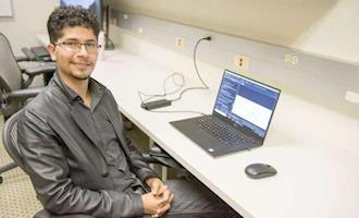 Software de código analisará economia de biocombustíveis