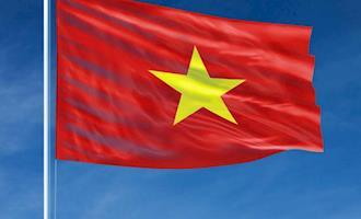 Vietnã reporta novo surto de Influenza Aviária