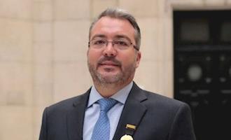 Julio Favre Arnillas é o novo presidente da Associação Peruana de Avicultura
