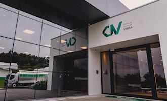 Vibra vai investir R$ 500 milhões em quatro anos em Soledade (RS)