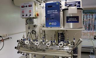Biorreatores e biogás: o avanço das energias renováveis