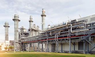 Geração à biomassa aumentou 3% em 2019, afirma CCEE