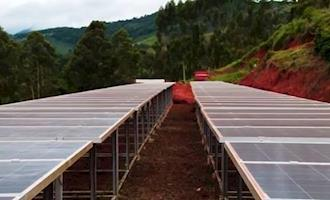 Geração de energia solar reduz conta no campo, aponta CNA