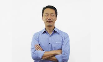 Seung Hyun Lee é o novo diretor executivo da Castrolanda
