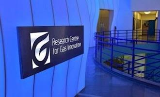 Centro de Inovação em Gás firma parcerias com as universidades de Princeton e Queensland